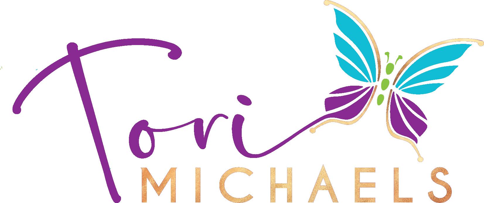 Tori Michaels